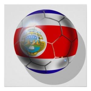costa-rica-soccer-history