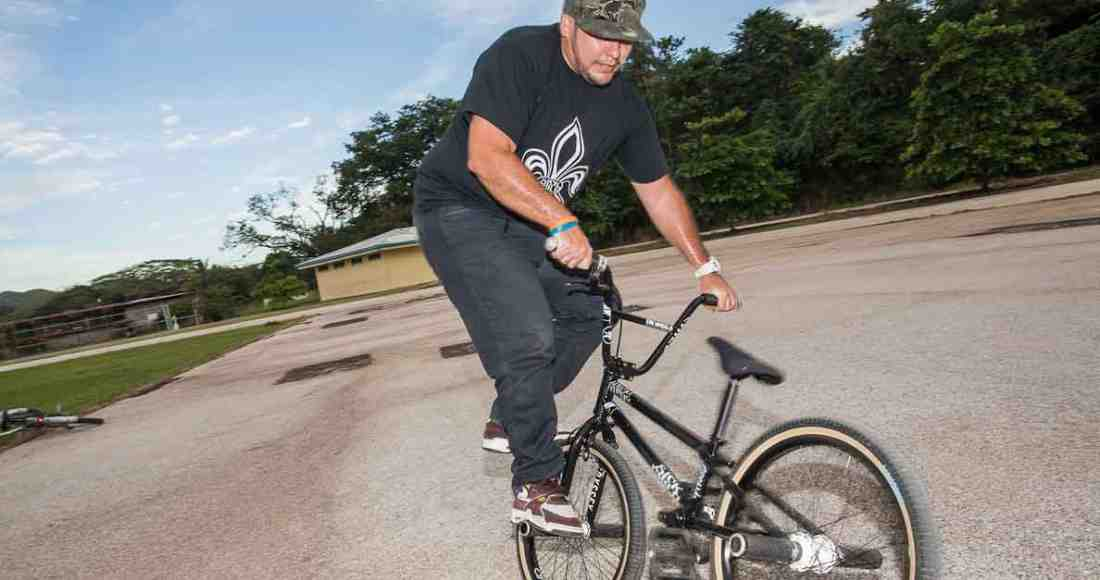 Nicoya Bikers to Compete with Athletes from Five Countries