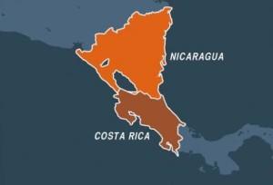 locator-map-nicaragua-costa-rica-20140205-610x350