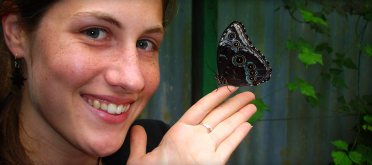monteverde-costa-rica-summer-tropical-ecology-conservation-main
