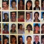 victims_f_gervasio_sanchez-150x150