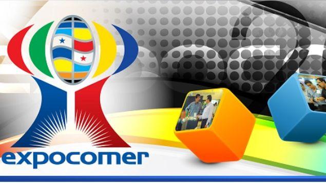 Expocomer-Panama-transacciones-millones-FotoCortesia_MEDIMA20140130_0112_24