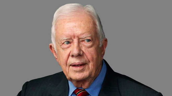 Jimmy-Carter-660-AP