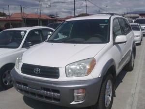 ToyotaRAV4_2002