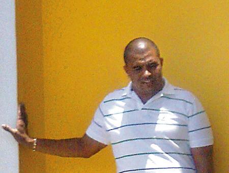 Honduras: Alleged narco-trafficker Carlos Arnaldo Lobo arrested