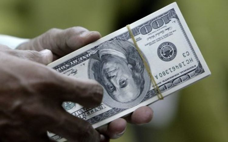 Costa Rica Central Bank Move Likely to Curb Dollar Loans