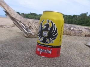 imperial-on-beach