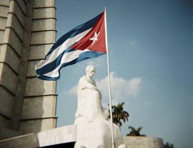 El Salvador Rejects Measure against Cuban Embassy