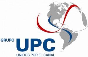 Panama Canal Consortium Accepts PCA Conceptual Accord