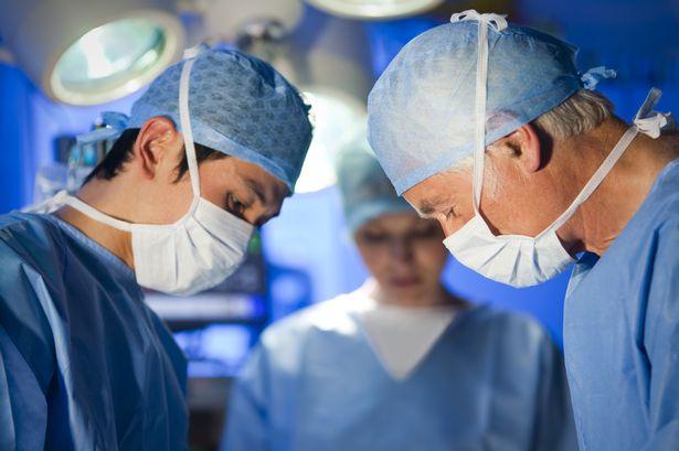Costa Rica Passes New Law On Organ Transplants