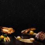taste-stars-astronaut-spacefood01