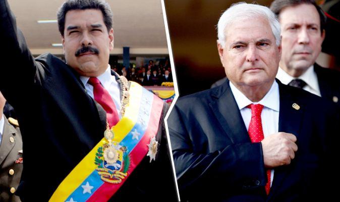 v_presidents