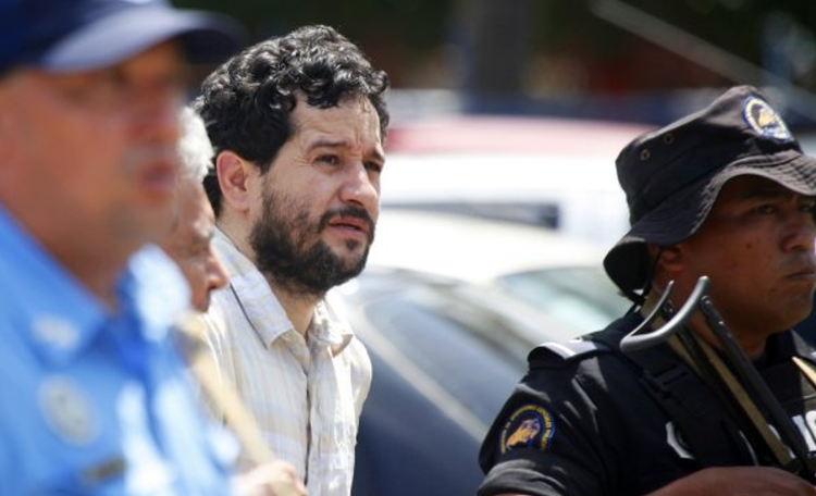 Nicaraguan Promoter/Drug Trafficker Has Sentenced Reduced