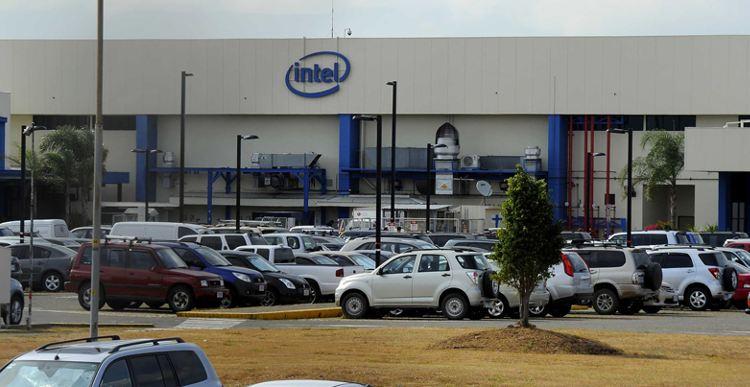 Intel-Ensamblaje-Prueba-MAYELA-LOPEZ_LNCIMA20140409_0040_1