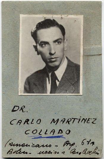 Martinez_Carlo_F