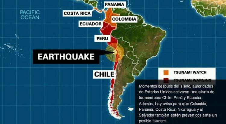 chile-8-2-quake