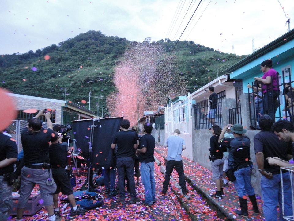 mcmann-flowers-pedals-costarica0293