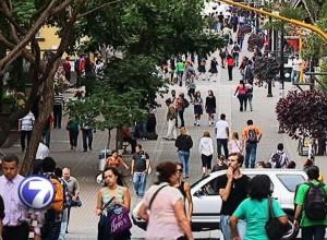 social-progress-costa-rica