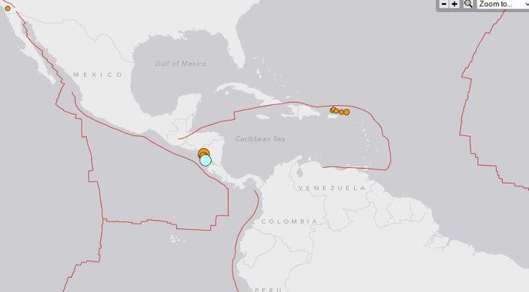 usgs-nica-quakes