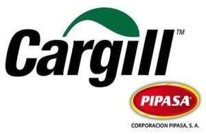 -0001_gi_logo_cargill_pipasajpg