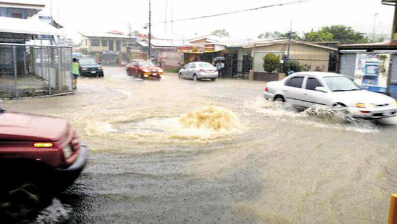 232851_inundacioneslluviasperezzeledon2013