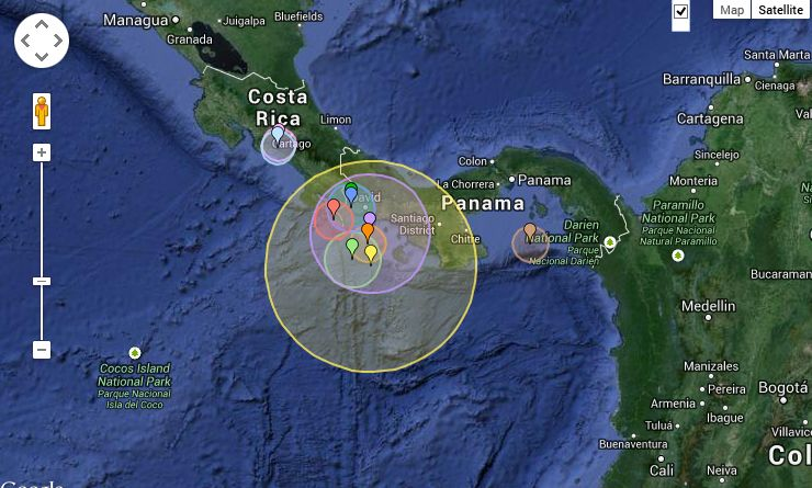 638-panama-quake