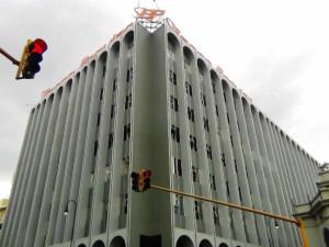Fachada-Banco-Popular-6