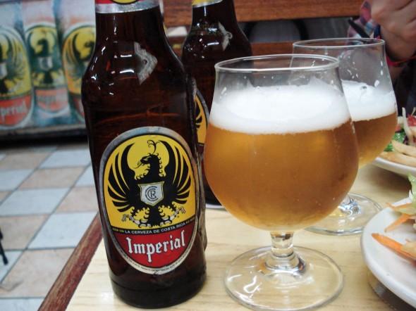 Imperial-beer-590x442