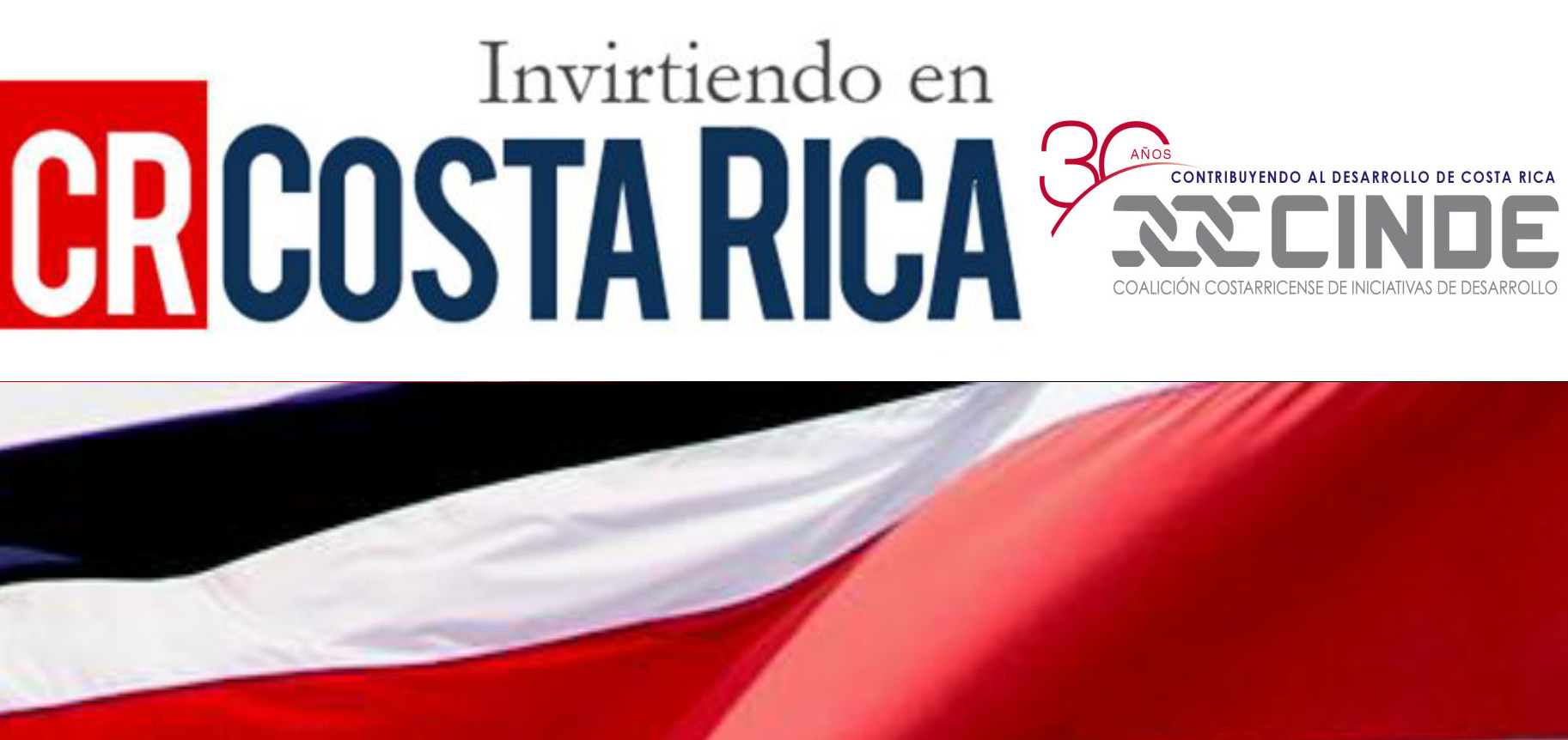 Costa Rica To Cut Budget Deficit Outlook for 2014
