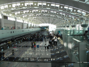 San-Jose-Airport