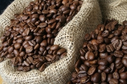 coffee_and_sack_9997144_large