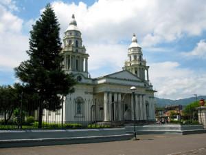 desamparados-church