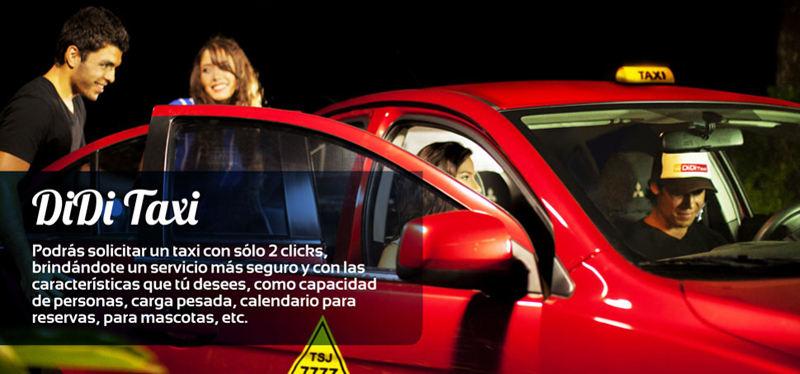 did-say-cr-taxi