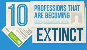 jobs-extinct