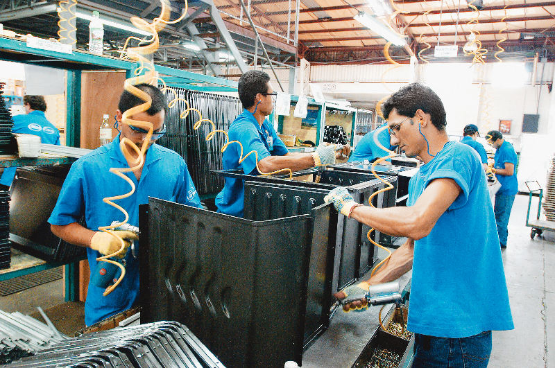 mabe-stove-manufacturing