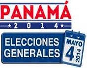 Panama Labour Disputes Continue Despite Elections