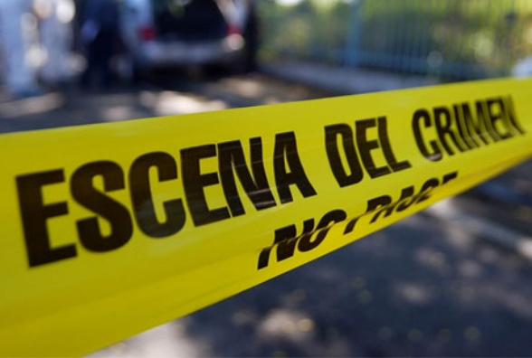 San José is the province with the greatest decrease in murders for 2020