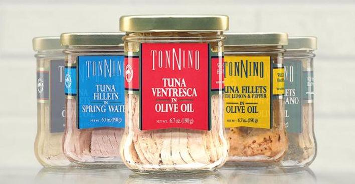 tonnino-ventresca