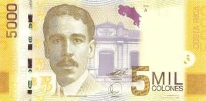 433-costa-rica-money