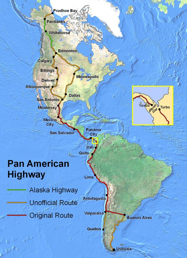 640px-PanAmericanHwy