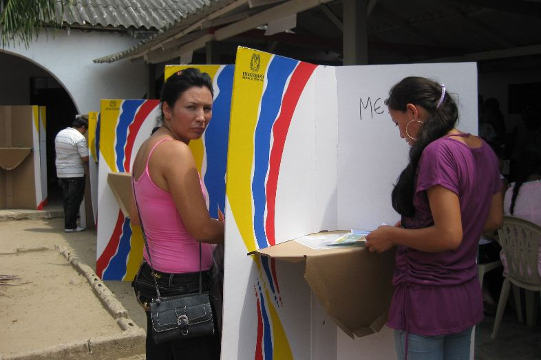 Elections-Day-Voting-in-Juan-de-Acosta