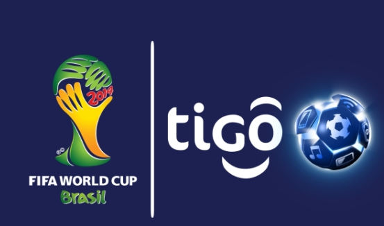 """Millicom Signed a deal With FIFA For World Cup Media Rights  for a package of media rights for this year's World Cup in Latin America. Customers of the Tigo network, which is owned by Millicom, """"will be able to view live coverage of the tournament via mobile handsets and online"""