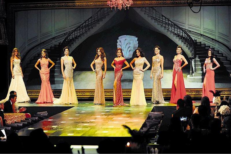 Miss_Costa_Rica-Karina_Ramos_LNCIMA20140530_0211_29