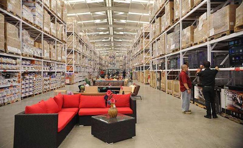 Shoppers-internacionales-categorias-ferreteria-electrodomesticos_ELFIMA20140618_0013_12