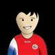 avatar_80