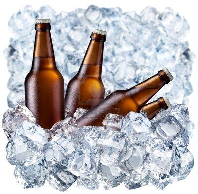 bottles_of_beer_on_ice
