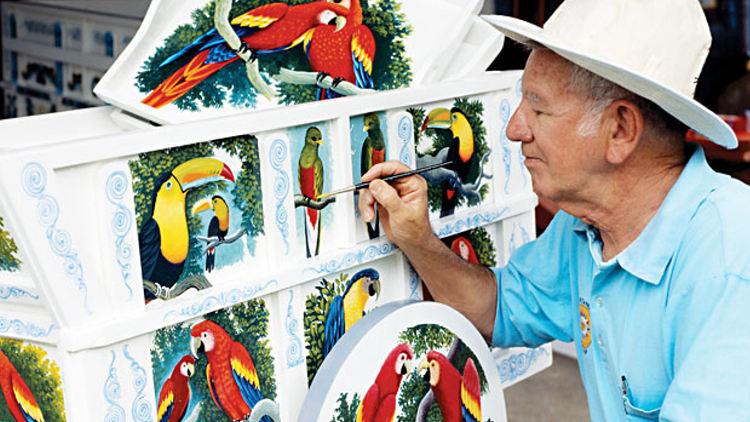 Photo: oattravel.com