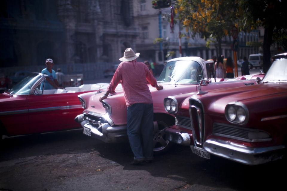 day-5-cars-and-rap-001282_custom-2d2e15f2b83bceec232893da6d92ccd1a82e333f-s40-c85