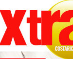extra-magazine