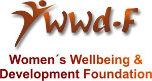 logo-wwd-f-with-name
